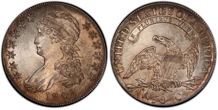 http://images.pcgs.com/CoinFacts/34904170_101108272_550.jpg