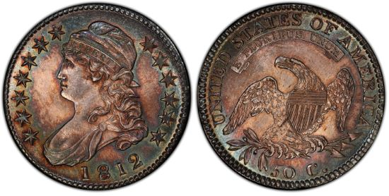 http://images.pcgs.com/CoinFacts/34904171_101108276_550.jpg