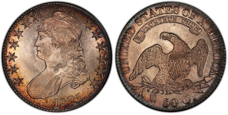 http://images.pcgs.com/CoinFacts/34904173_101108305_550.jpg