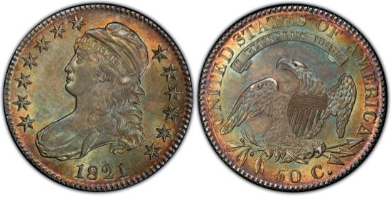 http://images.pcgs.com/CoinFacts/34904175_1295664_550.jpg
