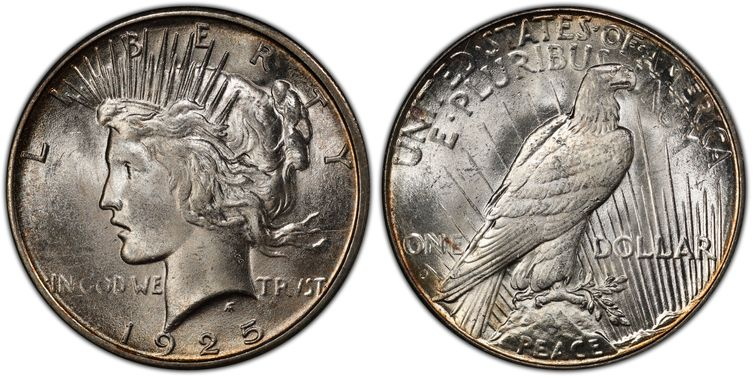 http://images.pcgs.com/CoinFacts/34904187_101109057_550.jpg
