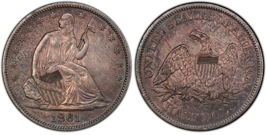 http://images.pcgs.com/CoinFacts/34904202_100842698_550.jpg
