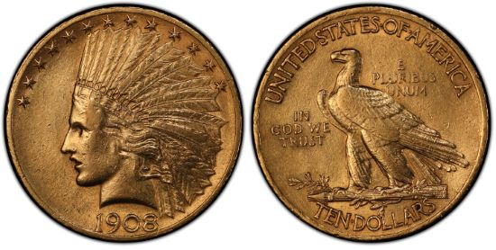 http://images.pcgs.com/CoinFacts/34905091_100964060_550.jpg