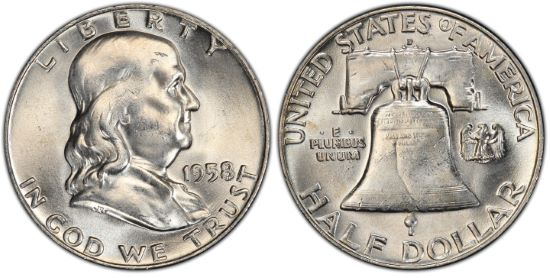 http://images.pcgs.com/CoinFacts/34905951_101179176_550.jpg