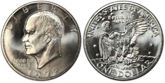 http://images.pcgs.com/CoinFacts/34905953_101179366_550.jpg