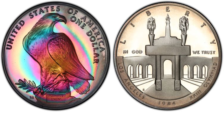 http://images.pcgs.com/CoinFacts/34906894_100621237_550.jpg