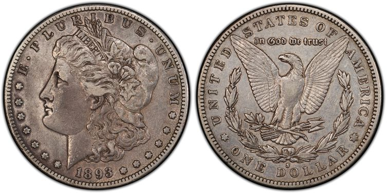 http://images.pcgs.com/CoinFacts/34906954_100812400_550.jpg