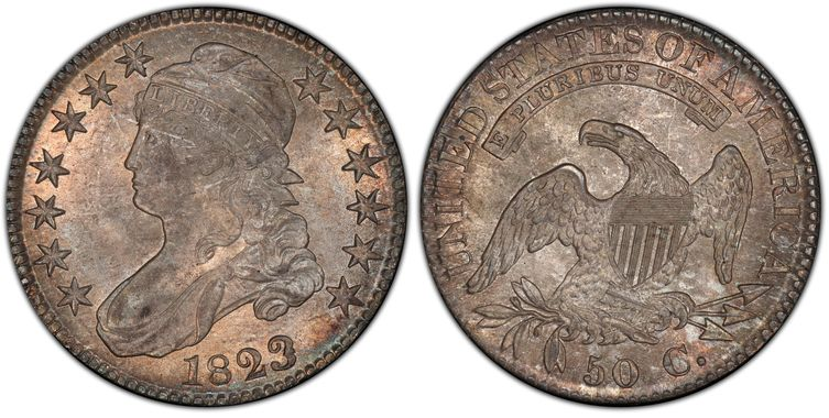 http://images.pcgs.com/CoinFacts/34907583_100621124_550.jpg