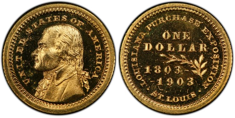 http://images.pcgs.com/CoinFacts/34908681_100620553_550.jpg