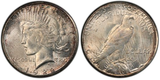 http://images.pcgs.com/CoinFacts/34908692_100620616_550.jpg