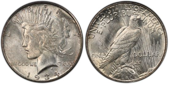http://images.pcgs.com/CoinFacts/34908696_100620666_550.jpg