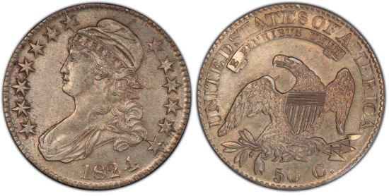 http://images.pcgs.com/CoinFacts/34914323_100619893_550.jpg