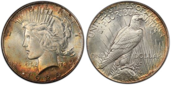 http://images.pcgs.com/CoinFacts/34914750_100574126_550.jpg
