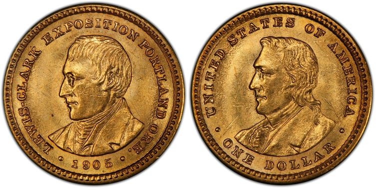 http://images.pcgs.com/CoinFacts/34914758_100573881_550.jpg