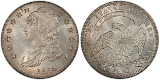 http://images.pcgs.com/CoinFacts/34915910_100618480_550.jpg