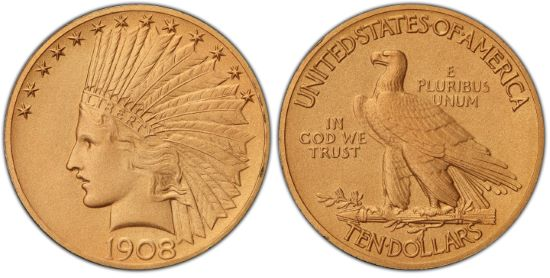 http://images.pcgs.com/CoinFacts/34915945_100618506_550.jpg