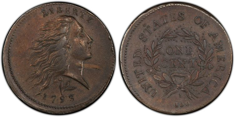 http://images.pcgs.com/CoinFacts/34916392_100573577_550.jpg