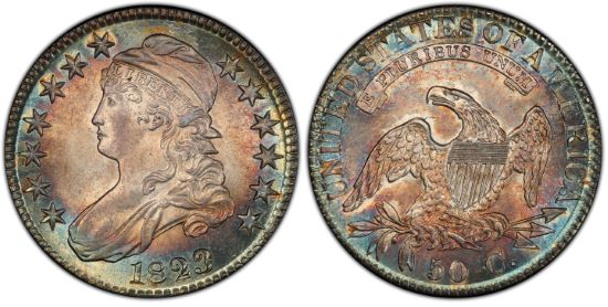 http://images.pcgs.com/CoinFacts/34916394_100573528_550.jpg