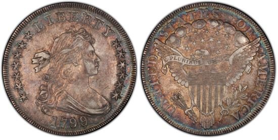 http://images.pcgs.com/CoinFacts/34916764_100572710_550.jpg