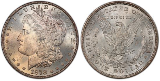 http://images.pcgs.com/CoinFacts/34917085_100571335_550.jpg
