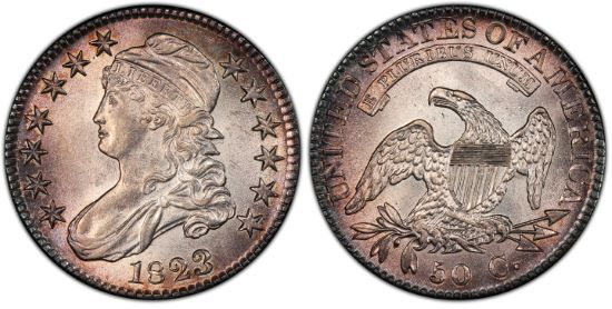 http://images.pcgs.com/CoinFacts/34917173_100565802_550.jpg