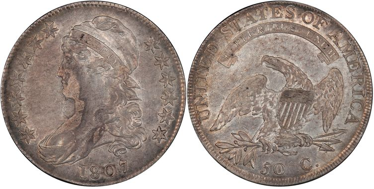 http://images.pcgs.com/CoinFacts/34917174_100565943_550.jpg