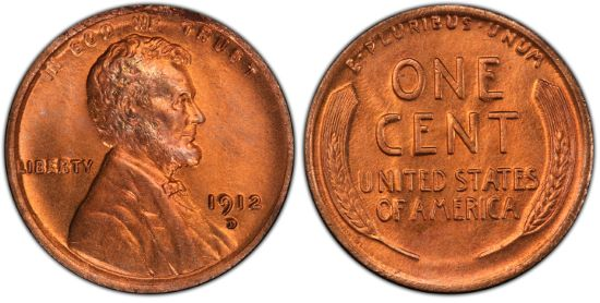 http://images.pcgs.com/CoinFacts/34917225_101472054_550.jpg