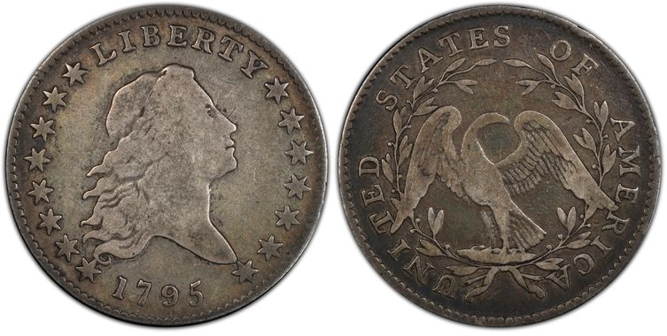 http://images.pcgs.com/CoinFacts/34917297_100564998_550.jpg