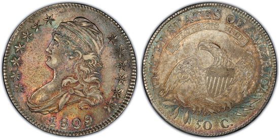 http://images.pcgs.com/CoinFacts/34917365_1262928_550.jpg