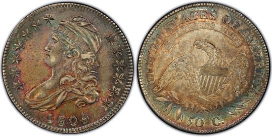 http://images.pcgs.com/CoinFacts/34917365_1385840_550.jpg