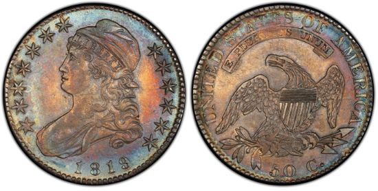 http://images.pcgs.com/CoinFacts/34917367_100569416_550.jpg