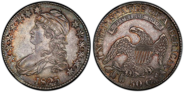 http://images.pcgs.com/CoinFacts/34917368_100569412_550.jpg