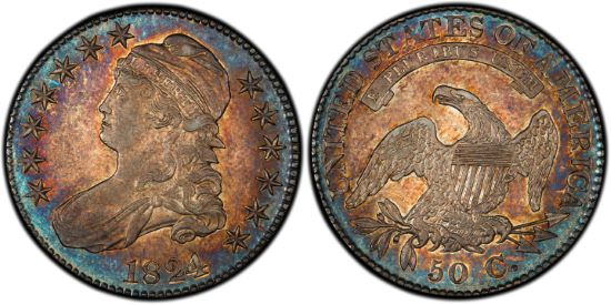 http://images.pcgs.com/CoinFacts/34917370_1202607_550.jpg