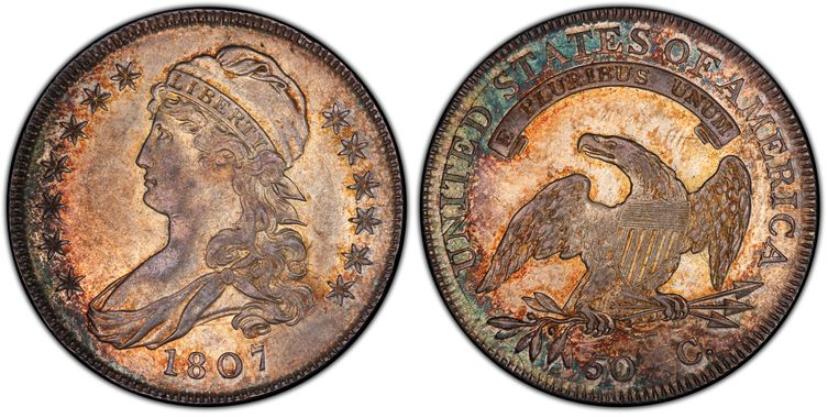 http://images.pcgs.com/CoinFacts/34917524_49545653_550.jpg