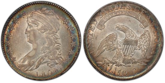 http://images.pcgs.com/CoinFacts/34917775_100571525_550.jpg