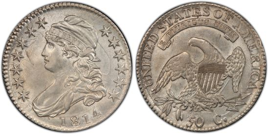 http://images.pcgs.com/CoinFacts/34917777_100571489_550.jpg