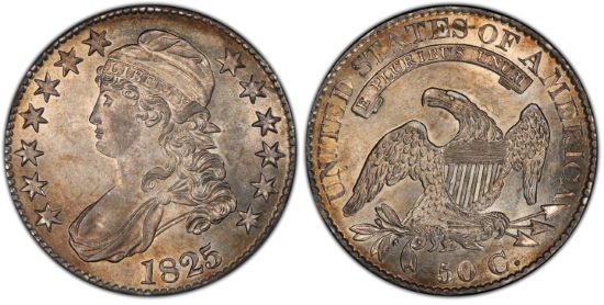 http://images.pcgs.com/CoinFacts/34917779_100571639_550.jpg