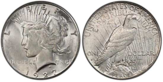 http://images.pcgs.com/CoinFacts/34917849_100564371_550.jpg