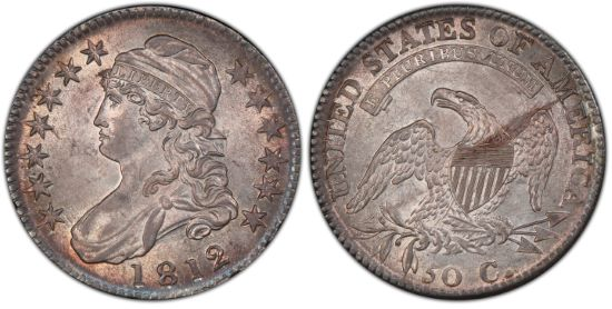 http://images.pcgs.com/CoinFacts/34917863_100567312_550.jpg