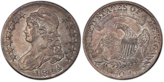 http://images.pcgs.com/CoinFacts/34917864_100567324_550.jpg
