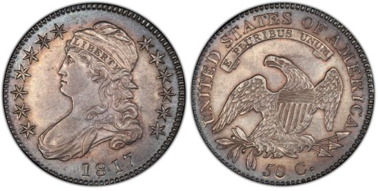 http://images.pcgs.com/CoinFacts/34917865_100567328_550.jpg