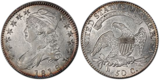 http://images.pcgs.com/CoinFacts/34917866_100567365_550.jpg