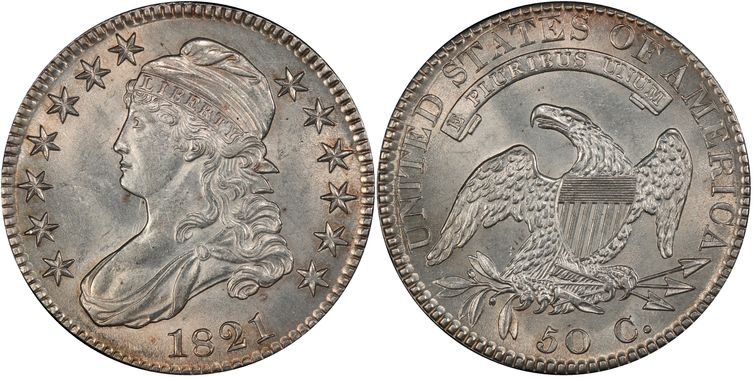 http://images.pcgs.com/CoinFacts/34917867_100567389_550.jpg