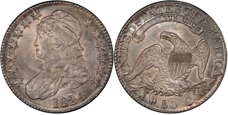 http://images.pcgs.com/CoinFacts/34917868_100567395_550.jpg