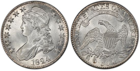 http://images.pcgs.com/CoinFacts/34917869_100567439_550.jpg
