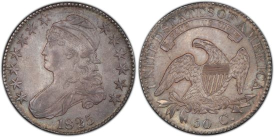 http://images.pcgs.com/CoinFacts/34917870_100567456_550.jpg