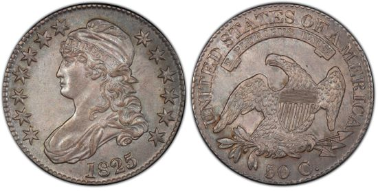 http://images.pcgs.com/CoinFacts/34917871_100567482_550.jpg