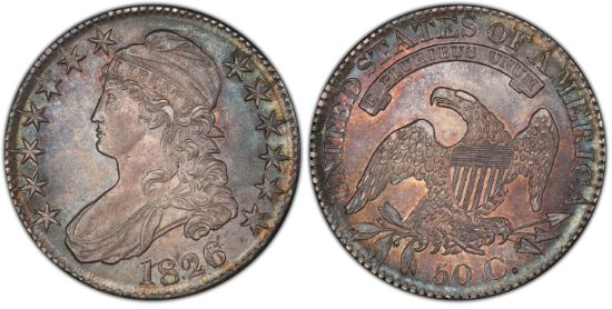 http://images.pcgs.com/CoinFacts/34917872_100567498_550.jpg