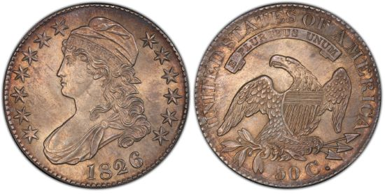http://images.pcgs.com/CoinFacts/34917873_100567506_550.jpg