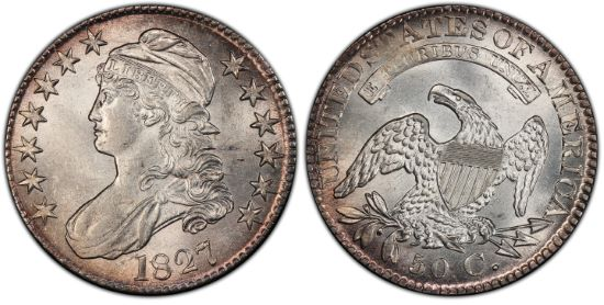 http://images.pcgs.com/CoinFacts/34917874_100567535_550.jpg